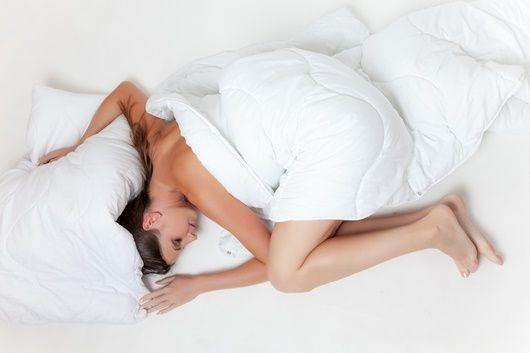 bed-945881_1280-2-compressor.jpg
