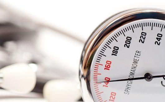 blood-pressure-2310824_1280-crop-1-compressor.jpg