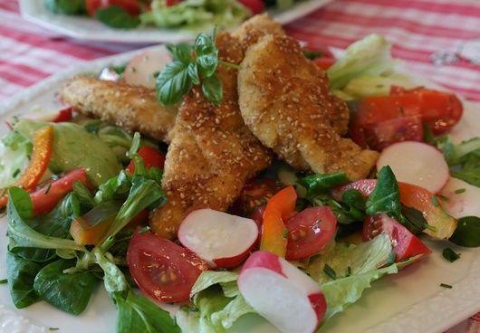 chicken-breast-748776_1280-crop-1-compressor.jpg