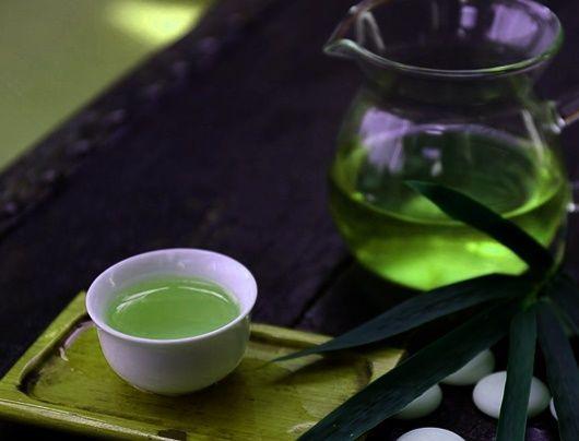 tea-1579843_1280-crop-1-compressor.jpg